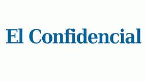 Resultat d'imatges de elconfidencial.com