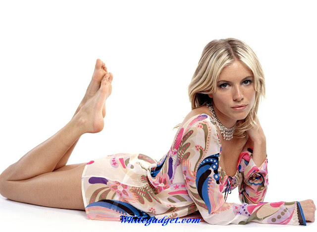Sienna Miller HD Wallpapers Free Download