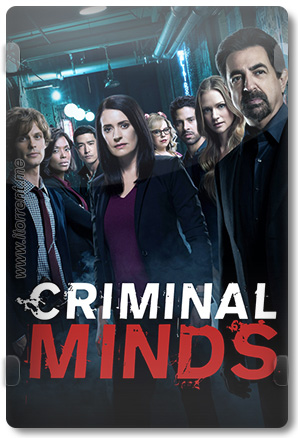 Criminal Minds Season 13 (2017) Torrent