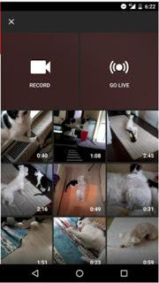 Youtube-live-streaming-sooloaded.net