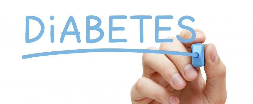 Paket Terapi untuk Diabetes