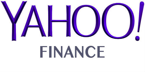 Yahoo-Finance-number-one-business-website-500x250