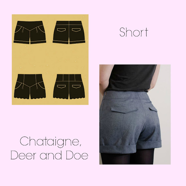 https://shop.deer-and-doe.fr/fr/patrons-de-couture/18-patron-short-chataigne.html