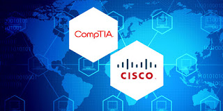 IT Networking Specialist Certification Training