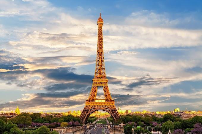 ¿Qué significa Turismo?