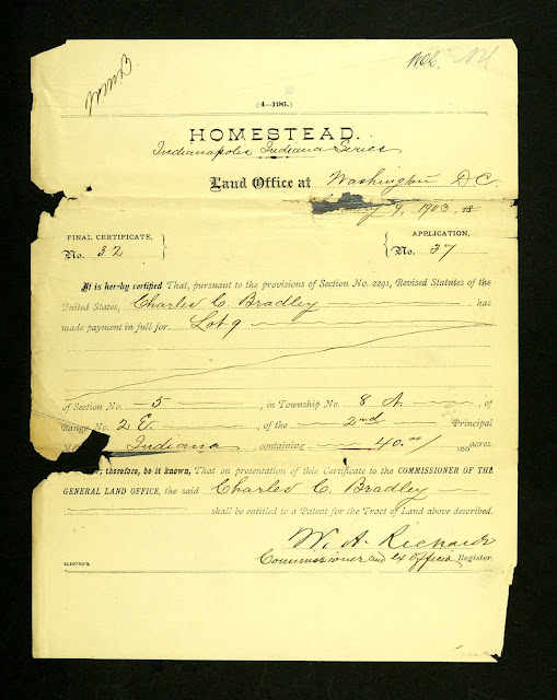 Using available homestead records on ancestry home for Is there still a homestead act