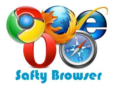 Cara-Mengaktifkan-Telusur-Aman-Untuk-Browsing-Di-Internet