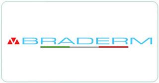 Braderm
