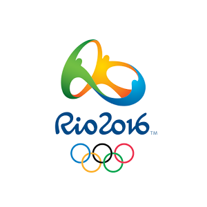 RIO 2016 Olympic Games APK Latest Version v5.0.5 Free Download for Android