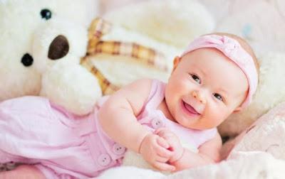 Inspirasi-Nama-Nama-Bayi-Perempuan-Latin-Beserta-Artinya