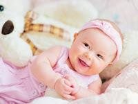 Inspirasi Nama-Nama Bayi Perempuan Latin Beserta Artinya