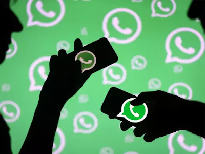 WhatsApp finally rolls out Picture-in-Picture mode for Android users, a year after iOS