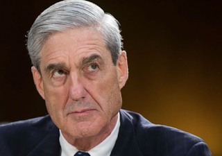 What Special Counsel Offered Publicly Signals Long Year Ahead