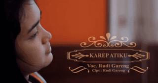 Lirik Lagu Karep Atiku - Ki Rudi Gareng
