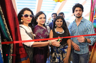 Silk India Expo Launch Stills  0083.JPG