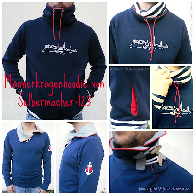 http://www.january-trifft-june.blogspot.de/2014/11/men-only-mannerkragenhoodie-probenahen.html