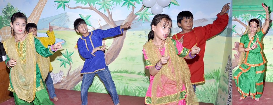 Madhubala 28th june 2012