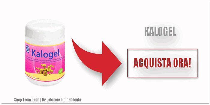 Kalogel