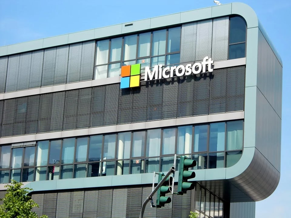 Microsoft Found Employees To Be 40% More Productive With A Four-Day Work Week