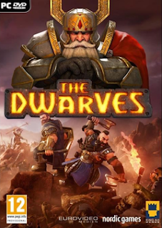 Download The Dwarves PC Free Full Version