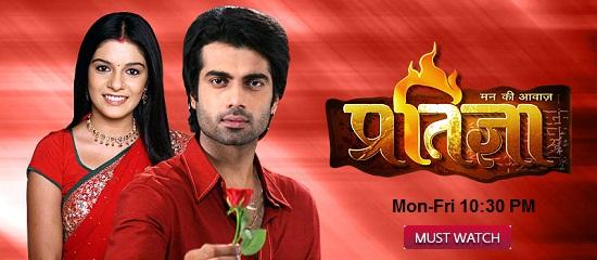 Watch Navya 11th April Episodes Online   Tvtvz Hindi Serials