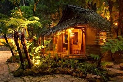 D Dieuland Tempat Wisata Hits Di Bandung 2018 Jabarpos Com