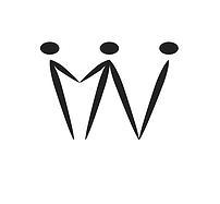Logo des Mères-Veilleuses de Karine Champagne