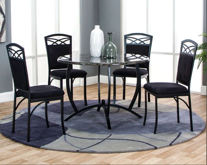 American freight dining room sets - Home Ideas