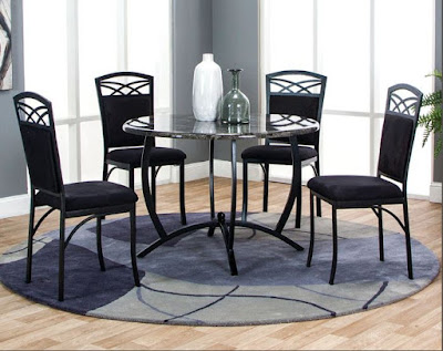 American freight dining room sets