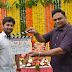 Nani's MCA Movie Launch Photos