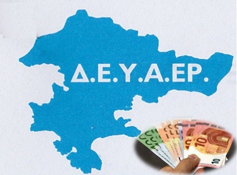Γιάννης Γεωργόπουλος: Γιατί καταψήφισα το τέλος σύνδεσης
