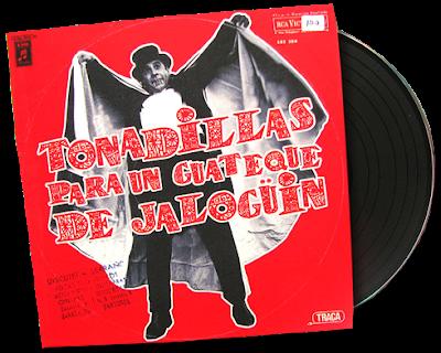 http://www.papelcontinuo.net/557/tonadillas-para-un-guateque-de-jaloguin/