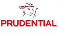 Produk asuransi prudential