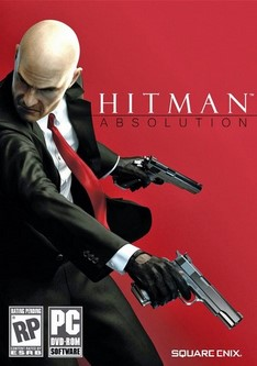 Hitman Absolution PC [Full] (12GB) Español [MEGA]