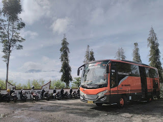 buspariwisatapekanbaru-aw5127