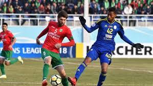 اون لاين مشاهدة مباراة الوحدة وذوب آهن اصفهان بث مباشر 6-3-2018 دوري ابطال اسيا اليوم بدون تقطيع