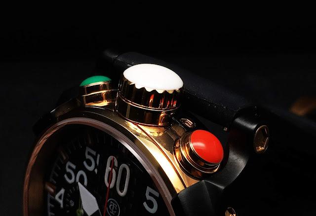 イタリアのバイクメーカーGILERAのSATURNOをモチーフにデザインされたコレクション。 大阪 梅田 ハービスプラザ WATCH 腕時計 ウォッチ ベルト 直営 公式 CT SCUDERIA CTスクーデリア Cafe Racer カフェレーサー Triumph トライアンフ Norton ノートン フェラーリ SATURNO サトゥルノ CS10103