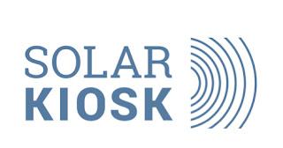Area Officer at SolarKiosk (T) Ltd