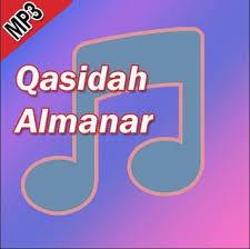 Lagu Qosidah Al Manar