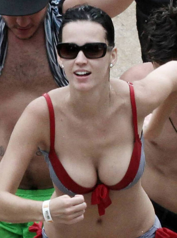 Katy Perry Hot And Sexy Wallpapers  Celebrities Jpeg-7663