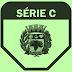 #Futebol – Jogos da quarta rodada da Série C do Amador de Louveira – é neste domingo