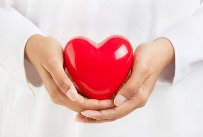 Datos enfermedades cardiovasculares