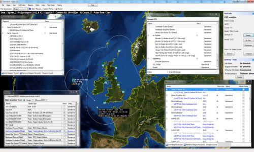 Download Command Modern Air Naval Operations CLKS PC Game Full Version Free