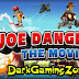 Joe Danger 2 The Movie Game