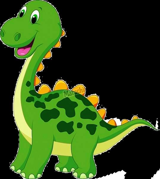 Znalezione obrazy dla zapytania dzień dinozaura gif