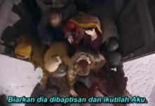 Download Legenda o Kolovrate (2017) BluRay 480p & 3GP Subtitle Indonesia