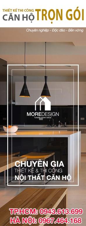 http://thietkecanho.moredesign.vn/