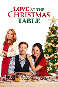 Watch Love at the Christmas Table Online Free in HD