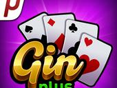 Gin Rummy Plus  MOD APK v4.3.4 Full Free Download