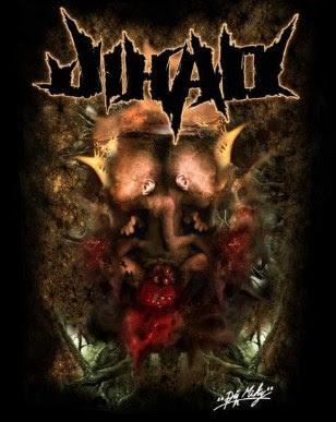 Download Lagu Jihad Full Album Mp3 Lengkap